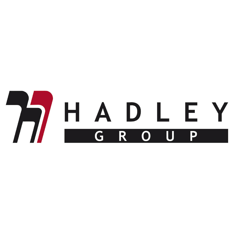 Hadley Group Quanta Training Limited