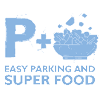 easy-parking-and-super-food.png