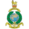 Royal Marines Logo