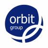 Orbit Group Logo