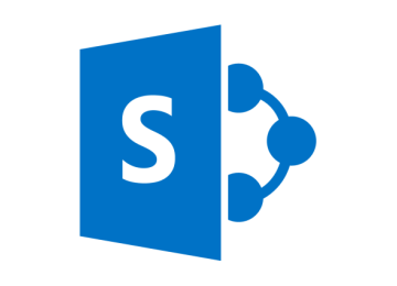 https://www.quanta.co.uk/sites/default/files/u5/SharePoint-2013-logo.png